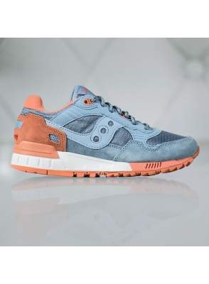 Saucony Shadow 5000 S60033-105