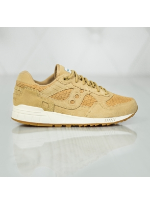 Saucony Shadow 5000 S703712