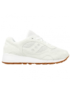 "Saucony Shadow 6000 ""Irish Coffee"" S70222-1"