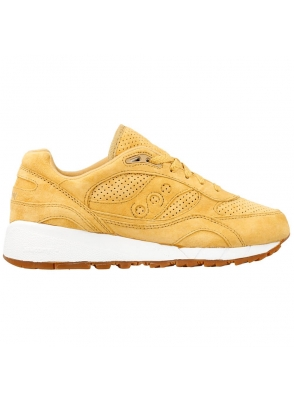 "Saucony Shadow 6000 ""Irish Coffee"" S70222-2"