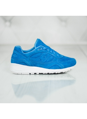 Saucony Shadow 6000 S7022-24