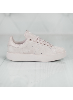 adidas Stan Smith Bold W DA8641