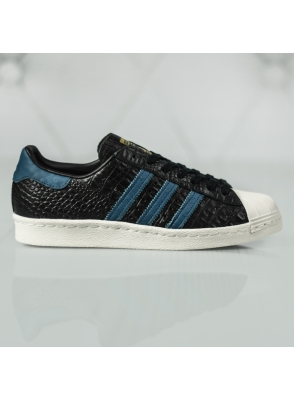 adidas Superstar 80S BB2228