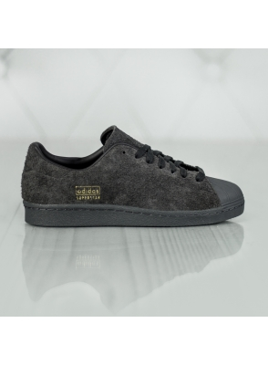 adidas Superstar 80S Clean BZ0566