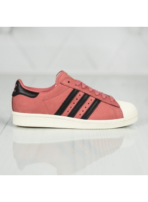 adidas Superstar 80S W CQ2513