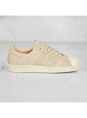 adidas Superstar 80s W CQ2515