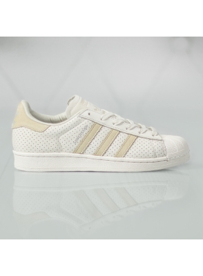adidas Superstar Fashion J BB2525