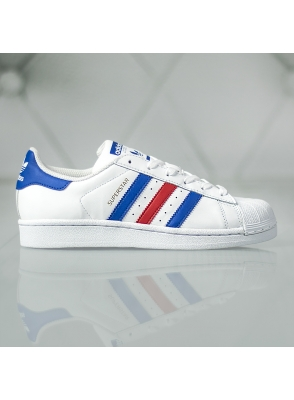 adidas Superstar J BB0354