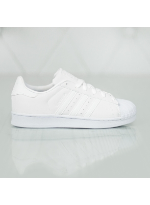 adidas Superstar W BY9175