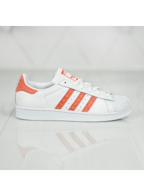 adidas Superstar W CG5462