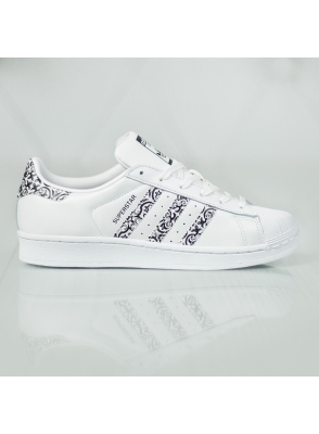 adidas Superstar W CP9628