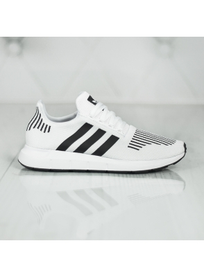 adidas Swift Run CQ2116