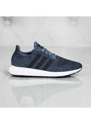 adidas Swift Run CQ2120