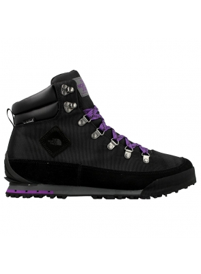 The North Face M Back-To-Berkeley CKK4-AUK-10