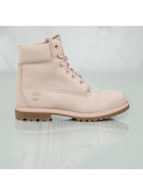 Timberland 6 Premium Boot W A1K3Z