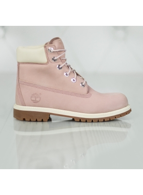 Timberland Junior 6In Premium C 34992