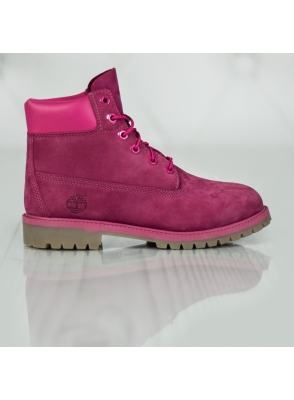 Timberland Junior 6In Premium C A14YQ