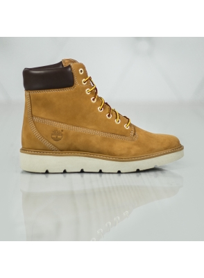 Timberland Kenniston 6 Lace A161U