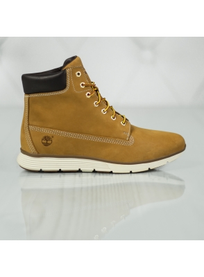 Timberland Killington 6 In Boot Wheat A191W
