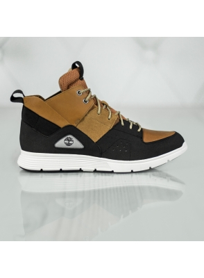 Timberland Killington New Lthrc Wheat A1HP8