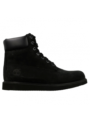 Timberland Newmarket 6 Wedge Black C44528