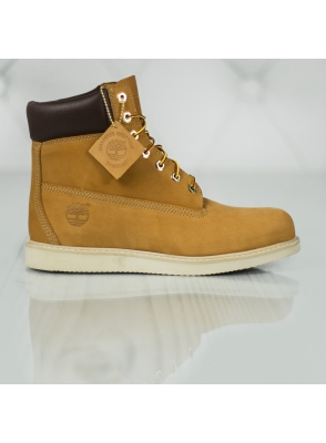 Timberland Newmarket 6In Wedge 44529
