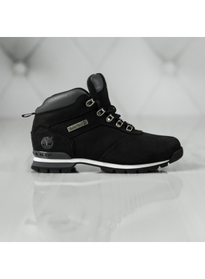Timberland Splitrock 2 Hicker Black 6161R