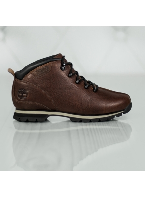 Timberland Splitrock Hiker Brown A18CO