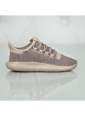 adidas Tubular Shadow BY3574
