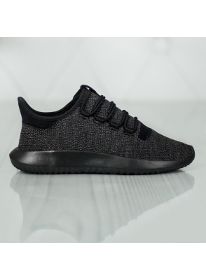 adidas Tubular Shadow BY4392