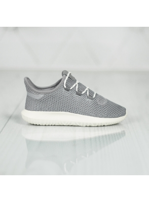adidas Tubular Shadow C BB6755