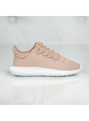 adidas Tubular Shadow J BB6746