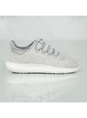 adidas Tubular Shadow J BZ0333