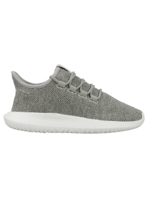 adidas Tubular Shadow W BB8870