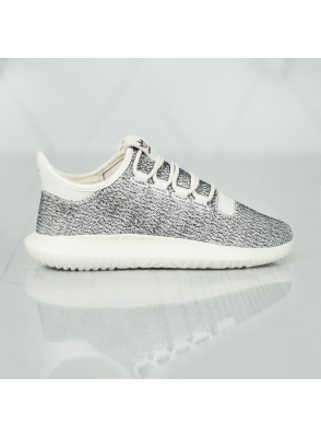 adidas Tubular Shadow W BY9739