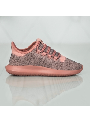 adidas Tubular Shadow W BY9740
