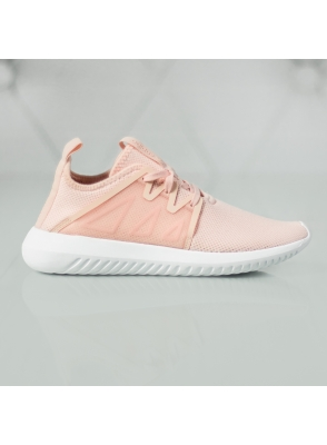 Adidas Tubular Viral2 W BY2122