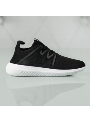 adidas Tubular Viral2 W BY9742