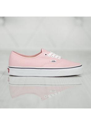 Vans Authentic VA38EMQ1C