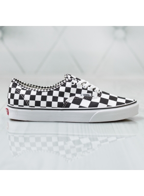 VANS Authentic VA38EMQ9B