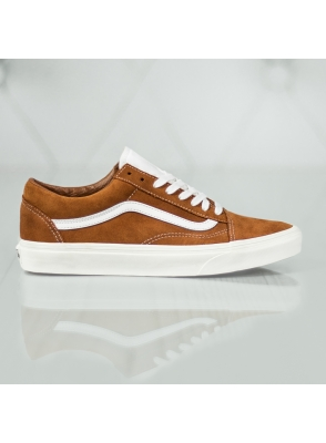 Vans Old Skool Retro VA38G1OI4