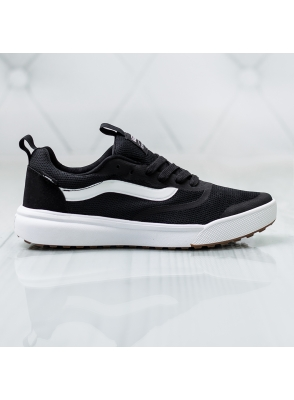 vans old skool damskie distance