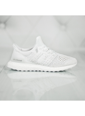 adidas Ultraboost Clima BY8888