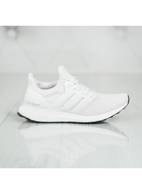 adidas Ultra boost W BB6308
