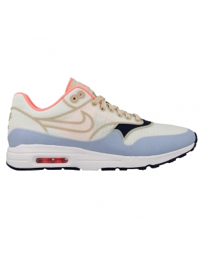 Nike WMNS Air Max 1 Ultra 2.0 SI 881103-102