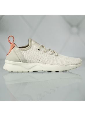 adidas Zx Flux Adv Virtue Sock W BB2317