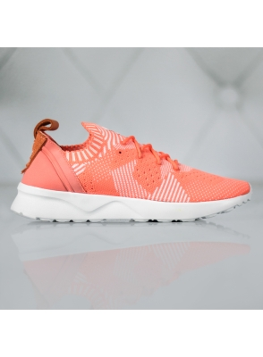 adidas Zx Flux Adv Virtue Pk W BB2308