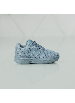 adidas zx flux damskie distance