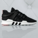 adidas EQT Equipment Support Adv Pk Primeknit BB1260