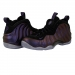 Nike Air Foamposite One 314996-008